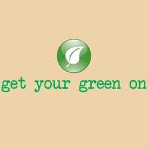 09-103-GREEN