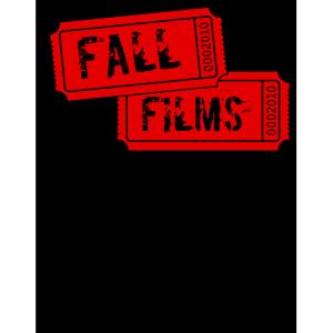 10-061-P-FILM