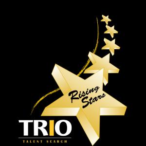 05-038-TRIO