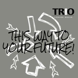 08-015-TRIO