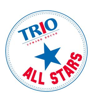 05-129-TRIO