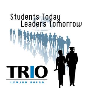 09-041-TRIO