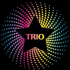 11-007-TRIO
