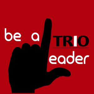 10-090-TRIO