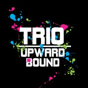 10-094-TRIO