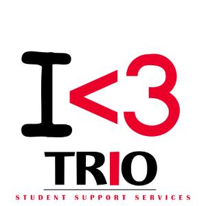 11-004-TRIO
