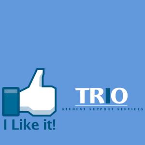 11-125-TRIO