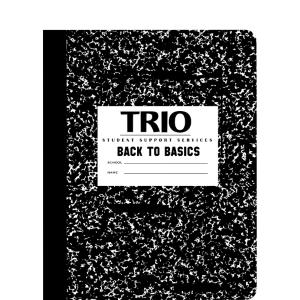 12-033-TRIO