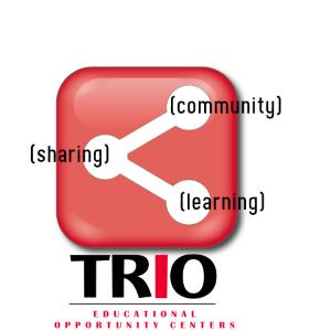 12-041-TRIO