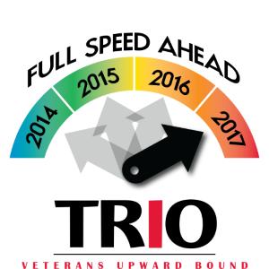 12-042-TRIO