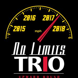 12-043-TRIO