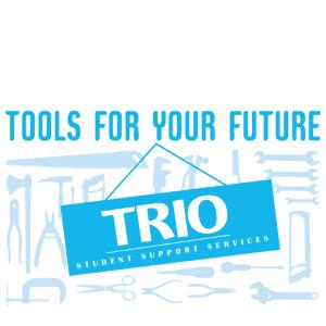 12-049-TRIO