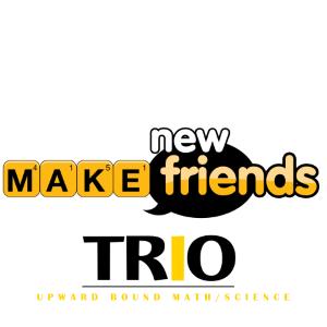 12-050-TRIO