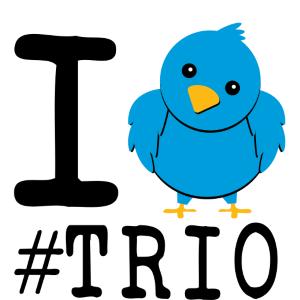 12-052-TRIO