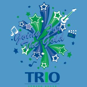 12-055-TRIO
