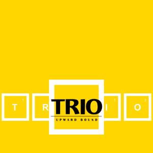 12-058-TRIO