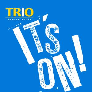 13-001-TRIO