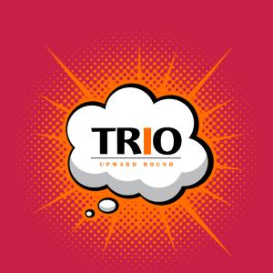 13-013-TRIO