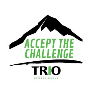 04-020-TRIO