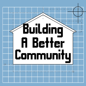 06-114-COMMUNITY