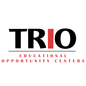 TRIO_Educational_Opportunity_Centeres