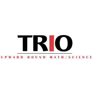 TRIO_Upward_Bound_Math_Science