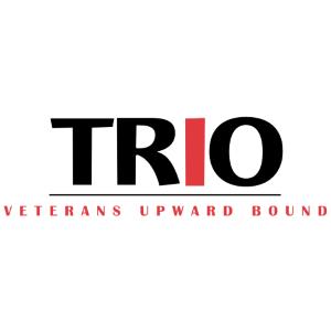 TRIO_Veterans_Upward_Bound