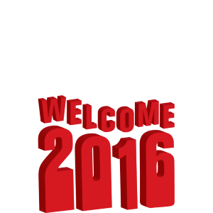 16-012-WELCOME