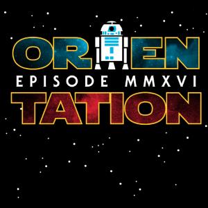 16-008-ORIENTATION